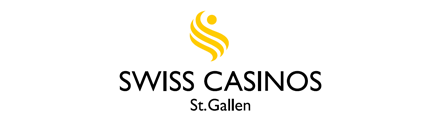 Swiss Casino St. Gallen
